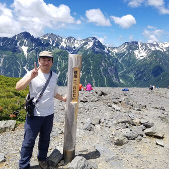 yamasora_mountain