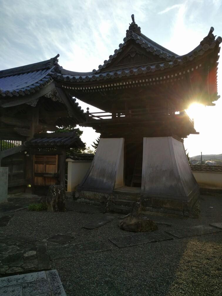 熊野古道 大辺路⑤ 紀伊田辺~紀...