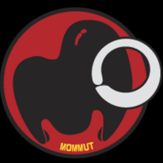 mommut