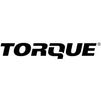 TORQUE®(トルク)