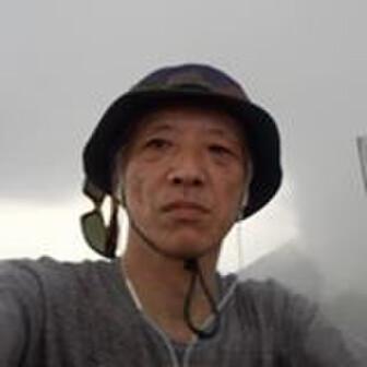 山遊亭漂渓