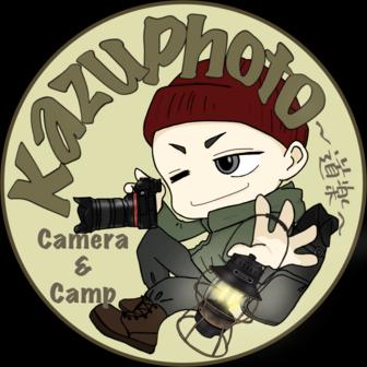 kazu Photo -道楽-