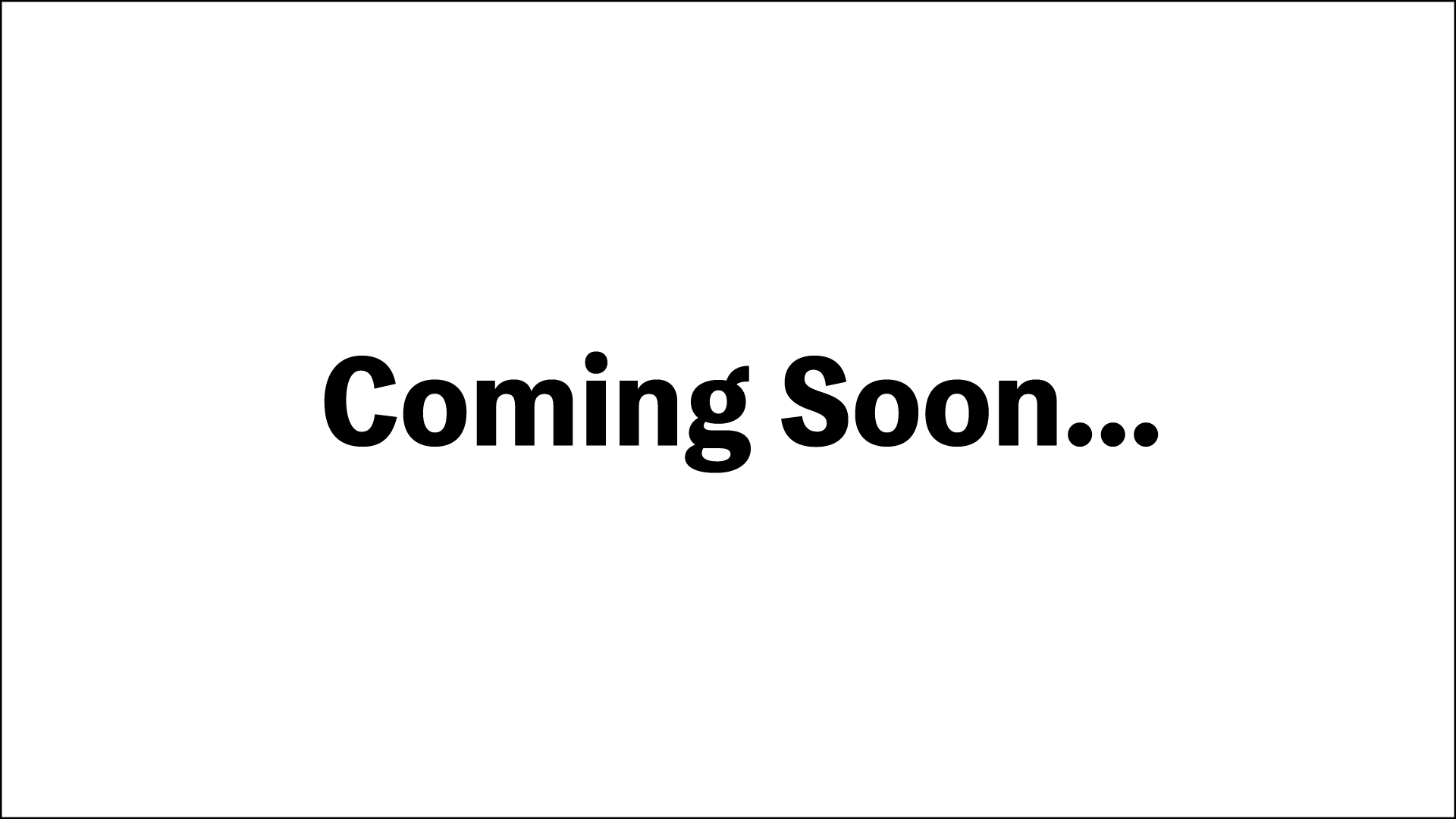 5LAKES&MT ブランドデビュープレゼントキャンペーン(公式アカウントフォローキャンペーン)