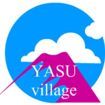 yasu_h