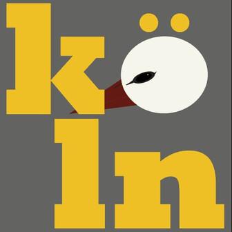 new_koln