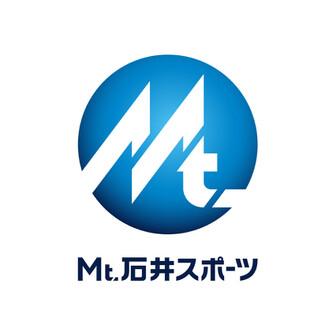 Mt.石井スポーツ