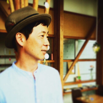 Kosa_hiro