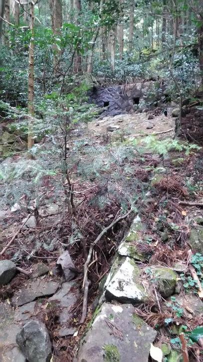 屏風岩コースの偵察 | YAMAP / ...