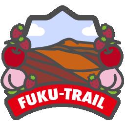 福島絶景トレイル「安達太良山」