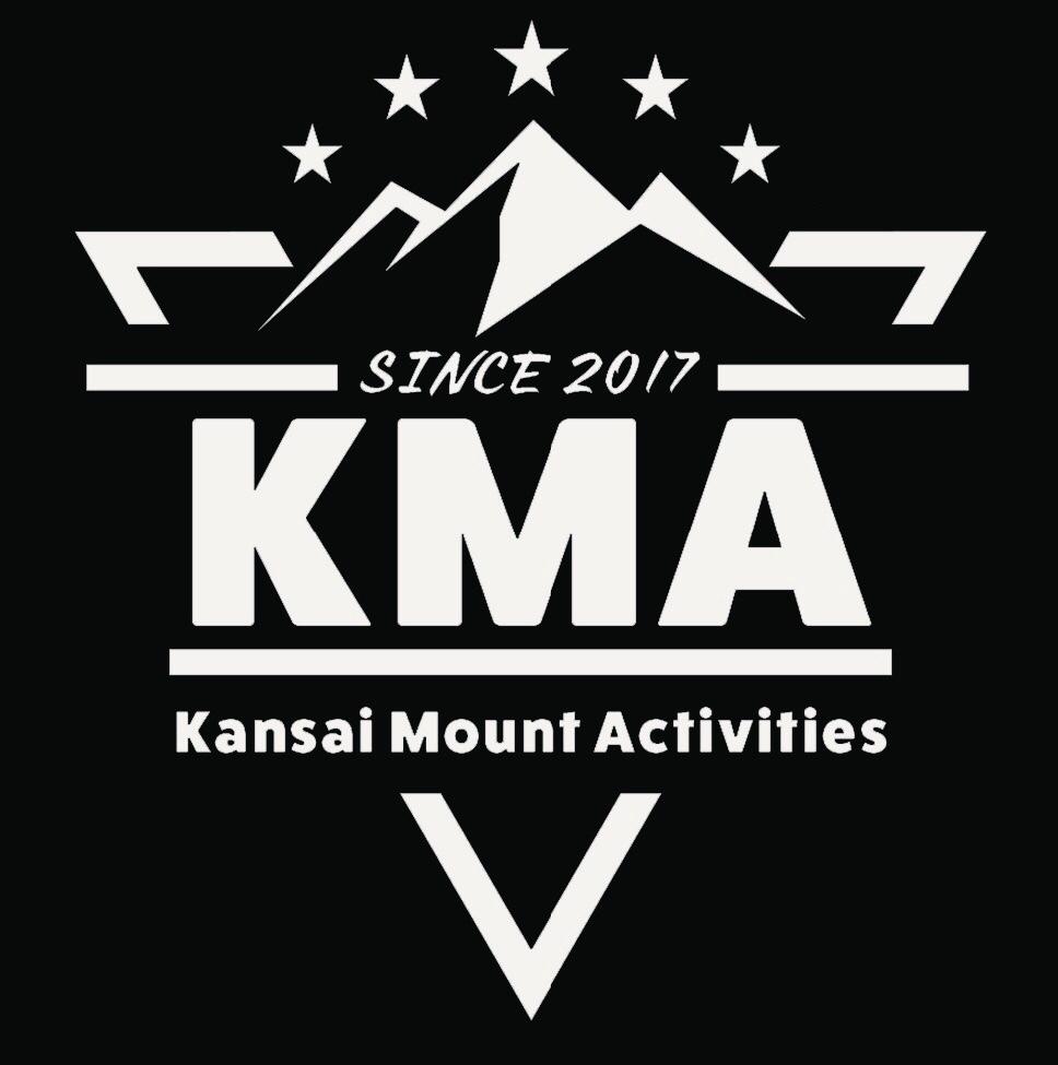 KMA かんまう登山隊
