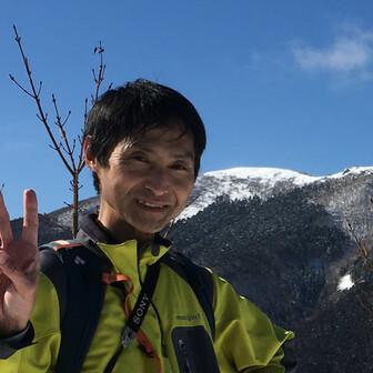 CINQ_kameyama
