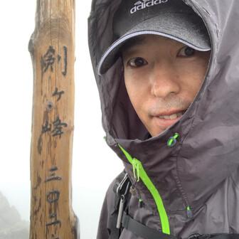 Hiroaki Taguchi