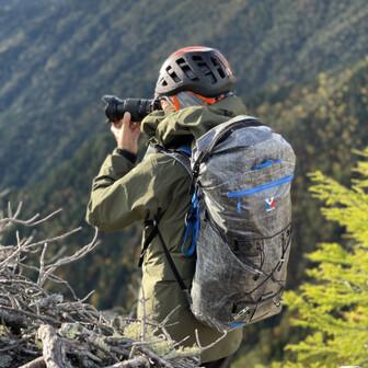 Peak2Peak写真山岳ガイド事務所