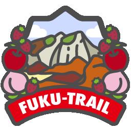 福島絶景トレイル「霊山」