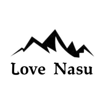 Love Nasu