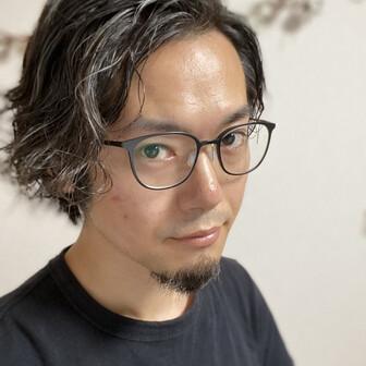 萩(hagi)@トレラン大好きマーケター