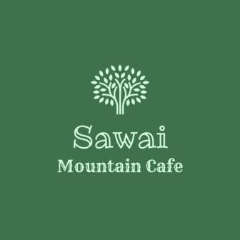 沢井 Mountain Cafe