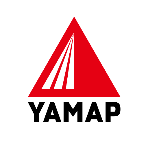 Follow Us on YMAP