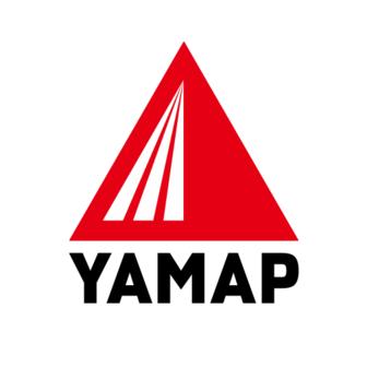 【公式】YAMAP