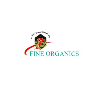 fineorganics