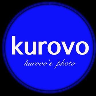 kurovo