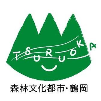 森林文化広報部prd.forestculture