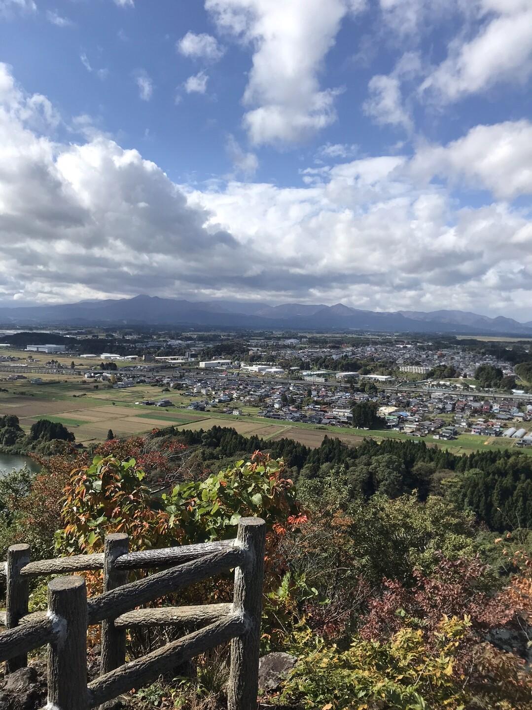 札幌 北 区 天気