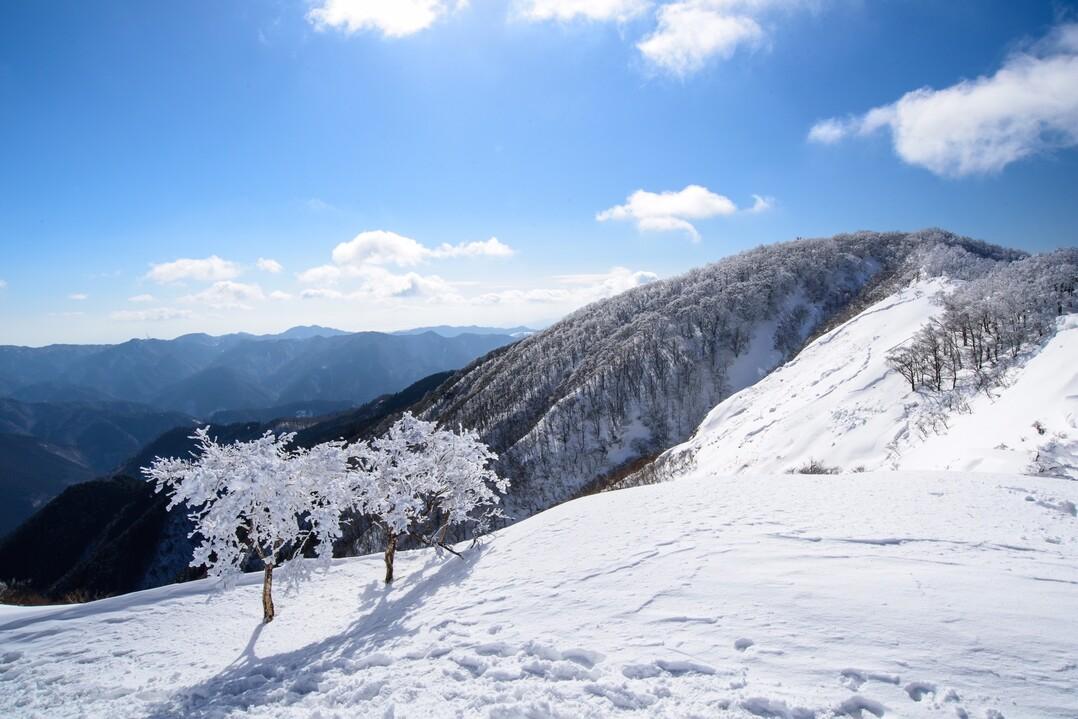 滋賀 県 日野 町 天気