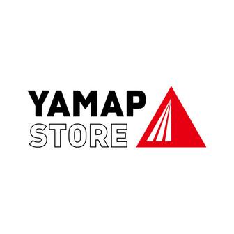 YAMAP STORE