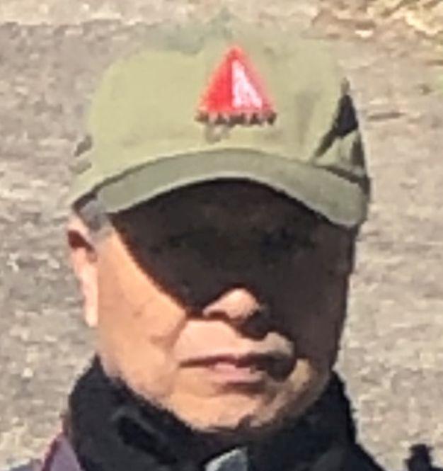 umisuki23