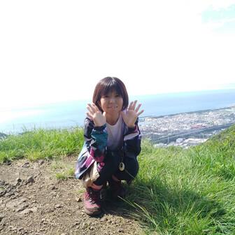 たかこ(  ^∀^)