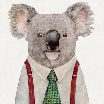 Koala.log
