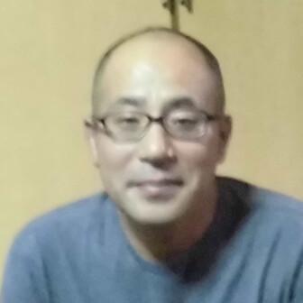 安東 孝浩
