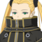HARUHARU_ARP(はるはる_あるぺ)