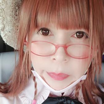 さなぺん★休山中(T∀T)涙チョチョギレ