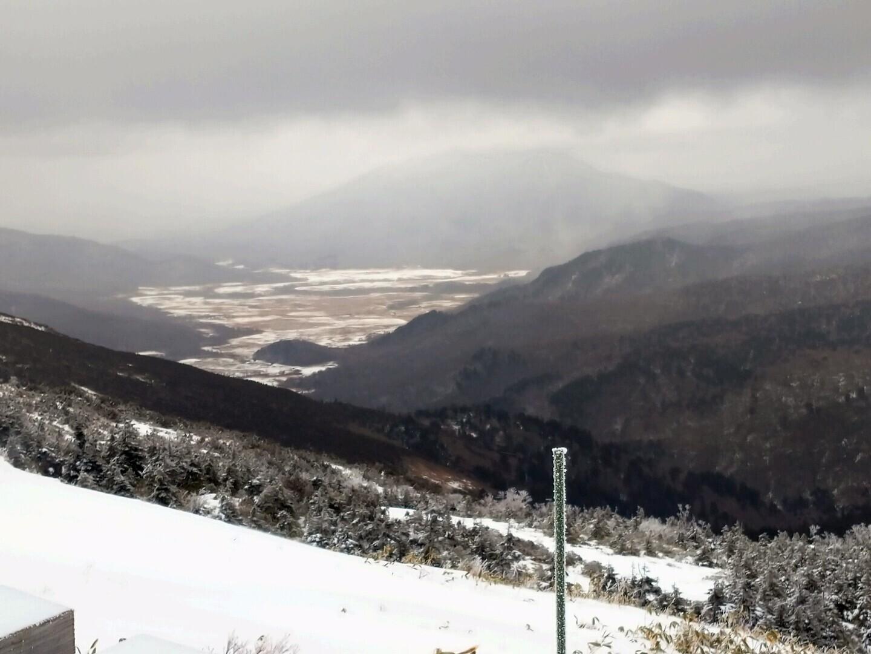 小至仏山の写真