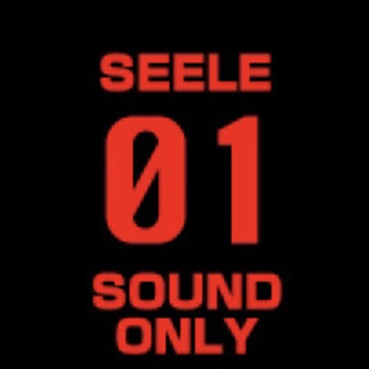 SEELE 01