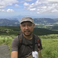 Hitoshi Nakashima さん